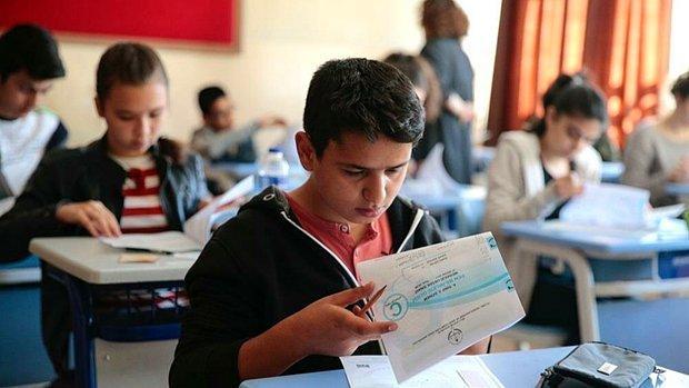MEB Yeni Uygulamayı Duyurdu: 4,5 Milyon Öğrenci Katılacak