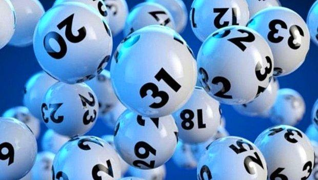 On Numara Sonuçları Açıklandı! İşte 25 Ekim On Numarada Kazandıran Numaralar ve Sorgulama Sayfası...