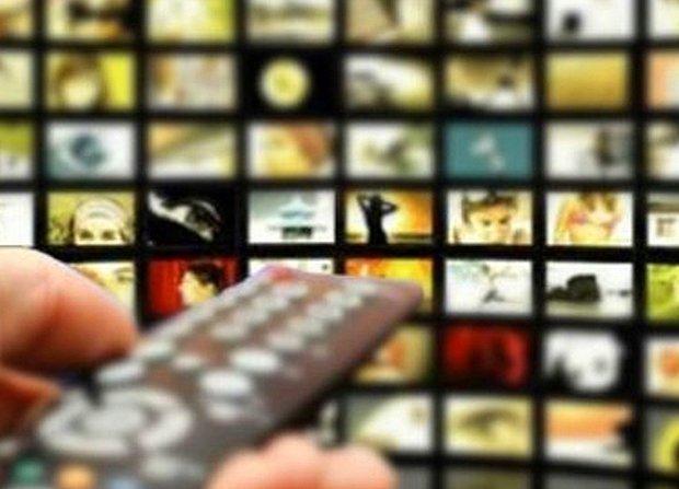 26 Ekim Salı TV Yayın Akışı! Televizyonda Bugün Neler Var? Kanal D, Star, Show TV, FOX TV, ATV...