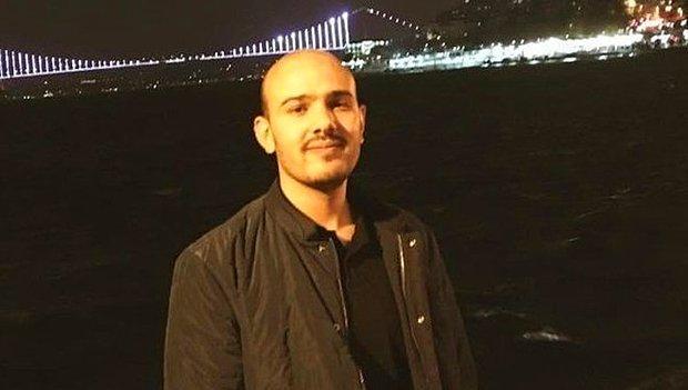 Türkiye'de Yakalanan MOSSAD Ajanının Ev Arkadaşı Konuştu