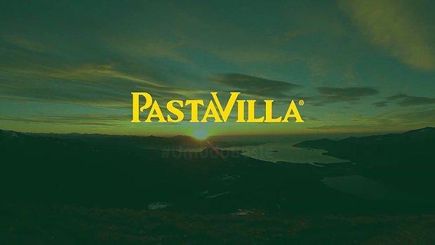Pastavilla Öncülüğünde Dünya Makarna Günü'ne Özel Sıfırdan Yaratılan Teknolojiyle Makarnadan Müzik Yapıldı!