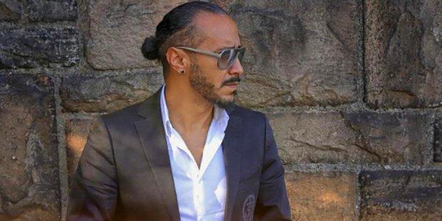 'Yaranamadım' Şarkısıyla Bir Döneme Damga Vuran CanKan Grubunun Yıldızı Malik Ayhan Son Haliyle Şoke Etti!