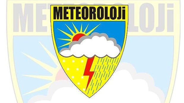 MGM Sözleşmeli Personel Alımı Başvuru Şartları Neler? Meteoroloji Genel Müdürlüğü Ne Zaman Alım Yapacak?