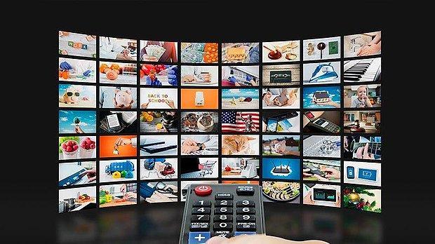 28 Ekim Perşembe TV Yayın Akışı! Televizyonda Bugün Neler Var? Kanal D, Star, Show TV, FOX TV, ATV...