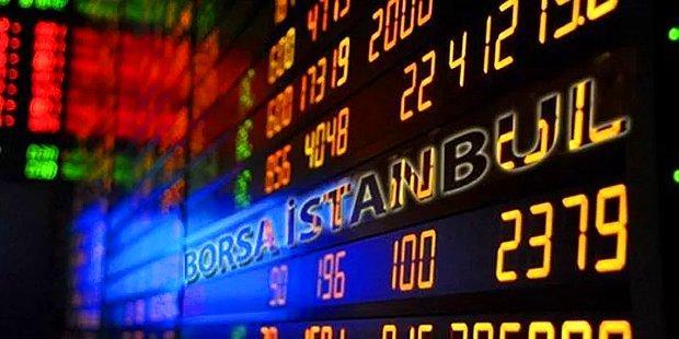 Borsa İstanbul Yarın Açık Olacak Mı? Bugün (28 Ekim) Borsalar Kaça Kadar Açık Olacak?